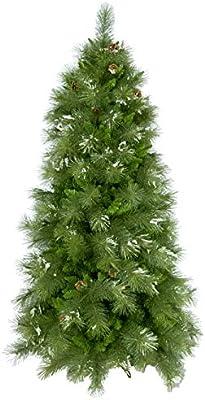 Australian Christmas Tree Pine.Siberian Cedar Pine Christmas Tree 2 3m