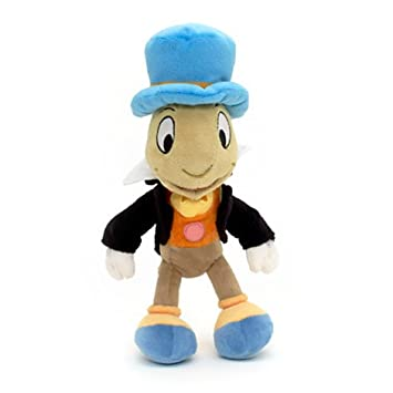 Peluches disney mayoreo