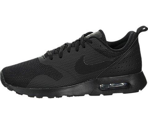 1fc3c5b845d72 Galleon - Nike Air Max Tavas Black