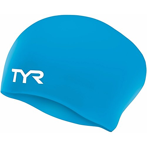 TYR Sport Long Hair