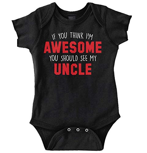 126650f5e7661 Awesome attitude shirts the best Amazon price in SaveMoney.es
