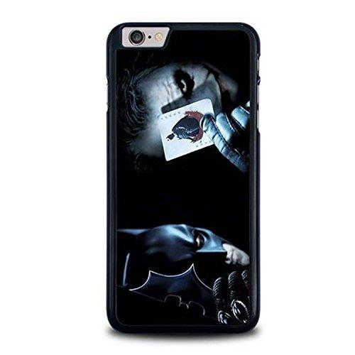 Coque,Joker Vs Batman Case Cover For Coque iphone 5 / Coque iphone 5s