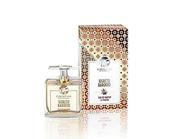 31bdd3f1563b Secret Eau De Parfum - Baroque oficine CLEMAN  Amazon.co.uk  Beauty