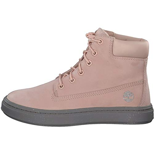 Londyn Rose Boots Ankle Timberland Women''s 1UvqTR