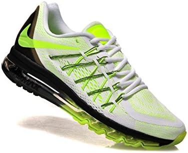 Nike Air Max 2015, Scarpe sportive, Uomo