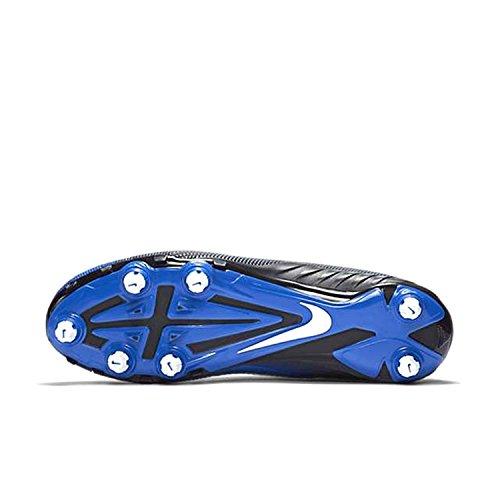 Royal Black Pro Blue Sports Alpha White Shoes Sport Training nFqwCx7