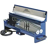 Current Tools 450 PVC Heater, 1/2-2