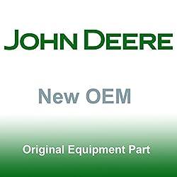 John Deere Original Equipment V-Belt #M154294