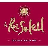 Le Roi Soleil - Coffret Collector