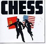 Chess (1988 Original Broadway Cast)
