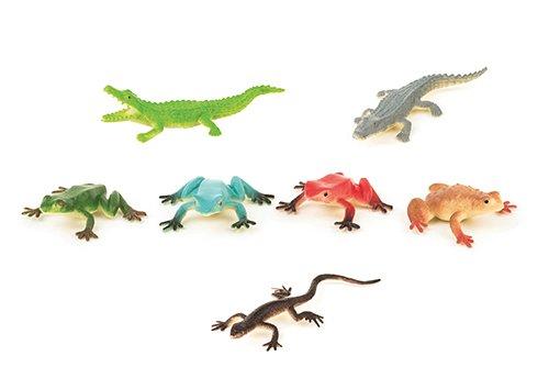 battat-terra-reptiles-in-tube-playset
