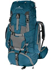 Ferrino Transalp Backpack