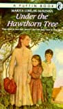 Under the Hawthorn Tree: Children of the Famine