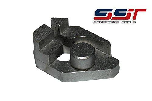 4l80e transmission tools - 3