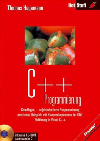 C++ Programmierung