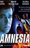 Pilgrim (Amnesia) [NTSC/REGION 1 & 4 DVD. Import-Latin America]