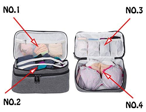 Travel Wipe Case Dimension