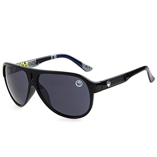 HaiBote New Fashion Sunglasses ()