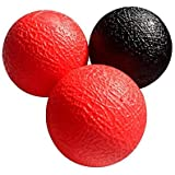 Wham-O Trac Ball Replacement Balls