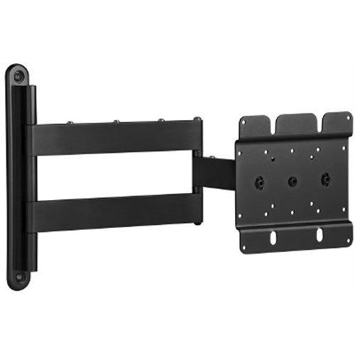 OmniMount Medium Cantilever Flat Panel Mounting Kit - 80 lb (Omnimount Mount Cantilever)
