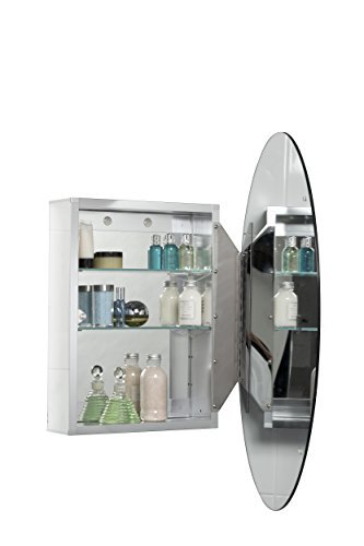 Buy mirrored medicine cabinets