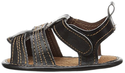 Pictures of Luvable Friends Boy's Casual Sandal T 5