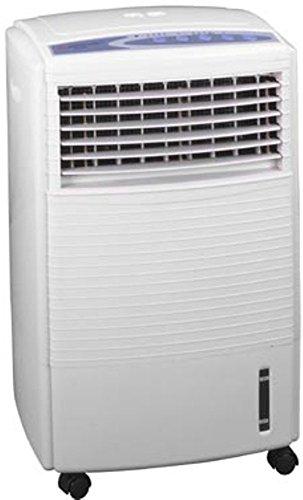 SPT SF-608RA Portable Evaporative Air Cooler