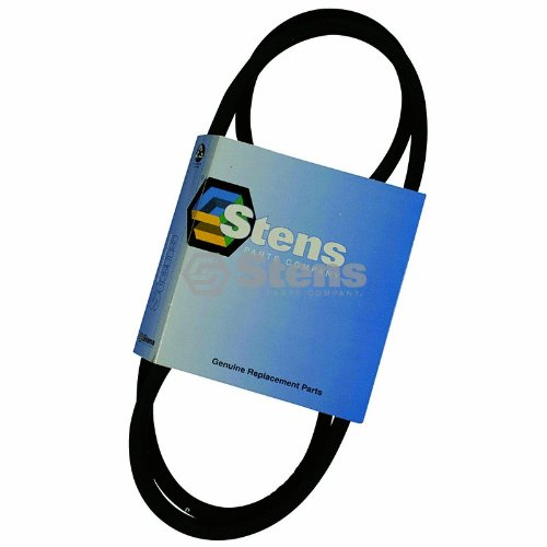Stens 265-856 OEM Replacement Belt/Hustler 781443