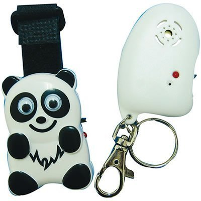 Safety Technology YS-088 Child Guard Panda