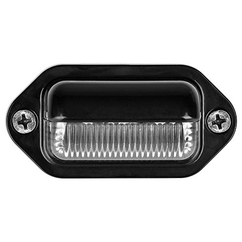 Led Courtesy Convenience Light in Florida - 3