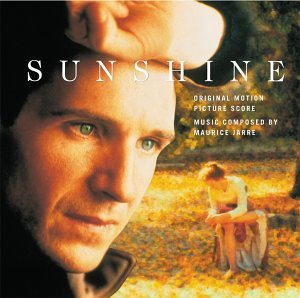 Retro Review: Sunshine (1999) – The Soothsayer Review Archive