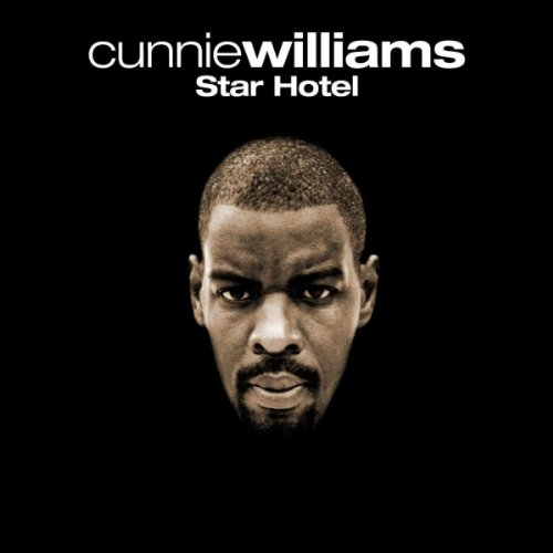 cunnie williams star hotel - 2