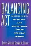 Balancing Act 9780871548146