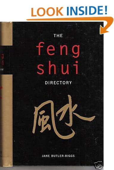 Download Feng Shui Directory PDF