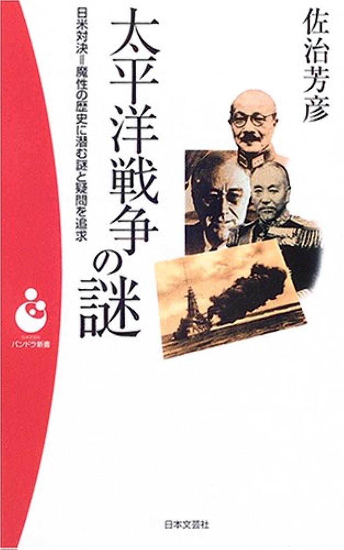 ペンジョガー調停する巨大戦艦大和はなぜ沈んだのか―大和撃沈に潜む戦略なき日本の弱点 (パンドラ新書)