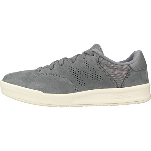 Balance Crt300 New Baskets Gris Hommes WP4WY5Tfnq
