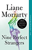 Kindle Store : Nine Perfect Strangers