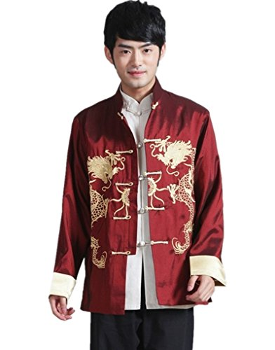 shanghai-story-men-chinese-traditional-long-sleeve-kung-fu-tang-suit-wine-red-xl