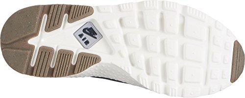uomo SS Nike 324300 da Top Black m Maglietta Grey 5XwfwqS
