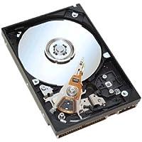Seagate ST340015A 40GB UDMA/100 5400RPM 2MB IDE Hard Drive