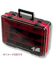 WFT MEIHO Versus VS 3070 - Caja de herramientas japanrot