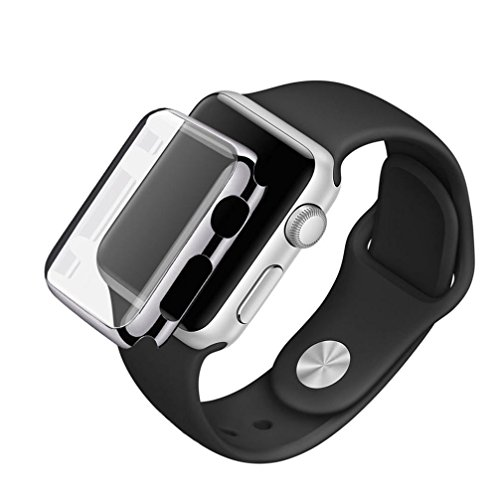 autumnfall-sports-silicone-bracelet-strap-band-cover-case-for-apple-watch-series-2-38mm-black