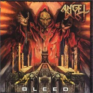 Angel Dust - HOLY DIO - TRIBUTE TO THE VOICE OF METAL - Zortam Music