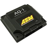 AEM CD-7 Non-Logging CAN Race Dash w/ VDM Digital Display (30-2203 Included) (aem30-5502)