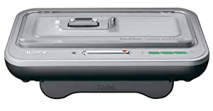 Kodak EasyShare Camera Dock 6000 (for CX/DX 6000, LS 600 & LS 700 Series Cameras)