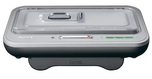 kodak-easyshare-camera-dock-6000-for-cx-dx-6000-ls-600-ls-700-series-cameras