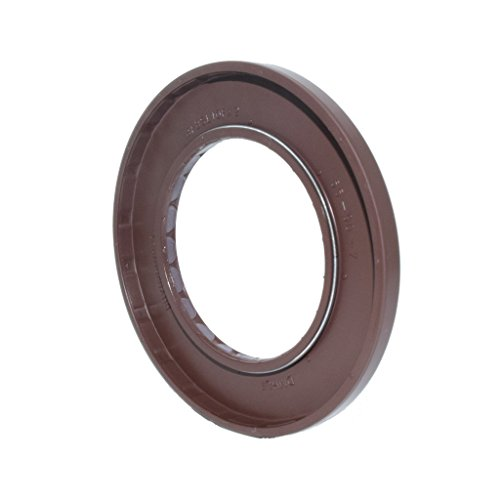 High Pressure Oil Seal : R high pressure oil seal mm viton fkm