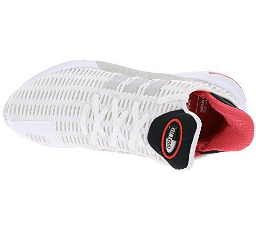 Degli Uomini Di Adidas Climacool 17/2 Scarpe Fitness Bianco (ftwbla / Ftwbla / Griuno)