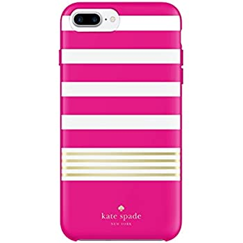 kare spade iphone 7 plus case