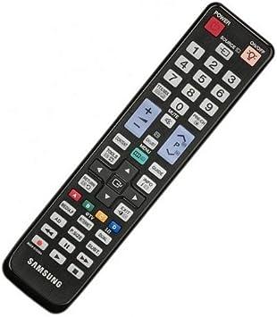 Samsung BN59-01015A - Mando a Distancia de Repuesto para TV, Color ...